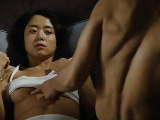 Jeon nackt Do-yeon  Jeon Do