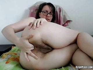 Hairy cunts huge HAIRY PORN