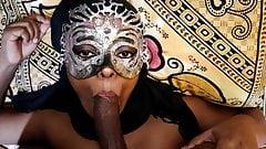 Close up POV Blowjob & Cum in Mouth HD Full Video.......