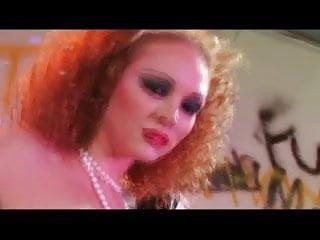 Sims 2 erotic Audrey hollander erotic cabaret 2 scene 2