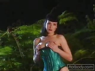 Dita von teese porn photos sets Dita von teese strip