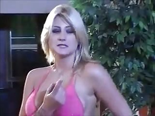 Staci thorn anal - Young staci ruined by big black cock