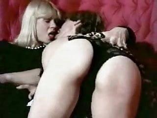 Cc Pen Pal Orgy Orgy Pornhub Porn Video B0 Xhamster