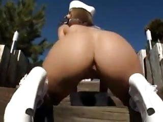 Gay moon sailor Cute sailor gangbang