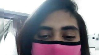 Desi girl Chudai