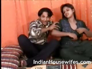 Indian housewifes available for sex bangalore Indian wife with husband