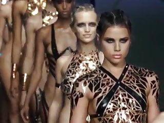 70s fashion pussy Dream fashion