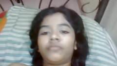 Nice Desi girl Fuck with BF