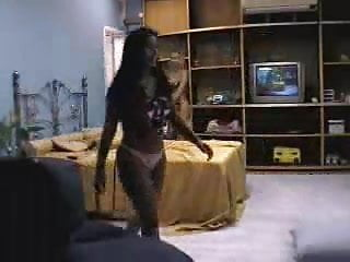 Meredith vieira naked news clip - Dreamcam - lili vieira e angelica ramos pt1
