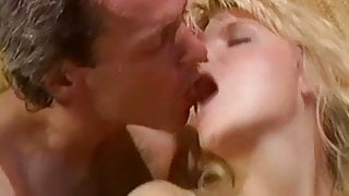 Debbie Does Em All 2 (1988) Full movie