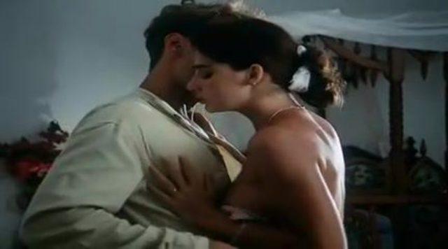 tarzan x porno
