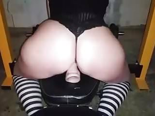Bull dick wife movies pictures Wife practices for bull dick