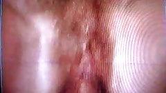 lucky guy screws two hotties