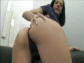 Europe mxlogic porn - Anal exploits from eastern europe 54