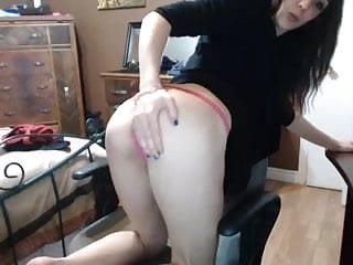 24 pee on 88 Webcam 88