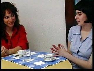 The awakening of gabriela sex scene - Beatriz, xiquita e gabriela - all girls scene.