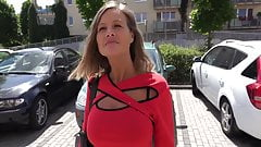 Karolina - публичные пикапы
