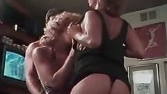 Cuckolds vintage secrets Video of 80's wife