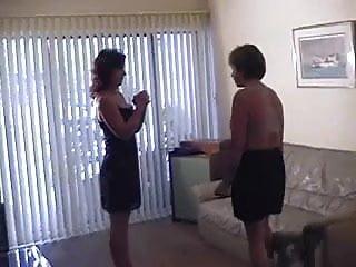 Adult spanking ff Spanking ff