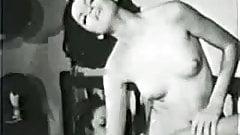 Vintage Lesbian  Site Seer