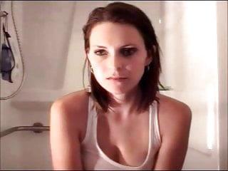 Mandy main porn