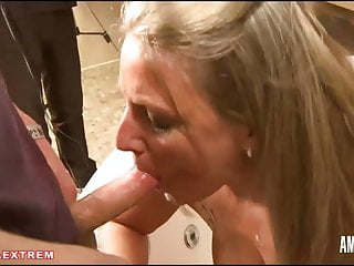 Unusual vaginal bleeding Rosellaextrem: speed dating unusual