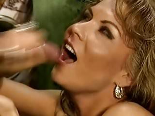 Porr Linda