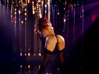 Marisa tomei nude in the wrestler - Marisa tomei - the wrestler