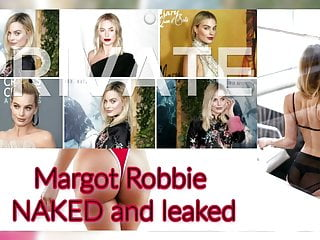 Private nudist picture Margot robbie sex explicit scenes and leaked private scenes