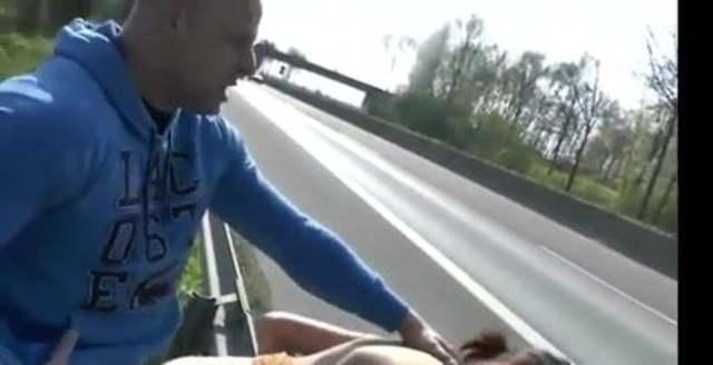 Porn autobahn Autobahn Porn
