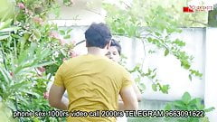 Tharki Sir (2020) UNRATED HDRip Hindi S01E02 Hot Web Series