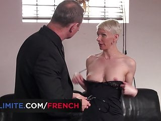 Jesse wallace naked Granny fucked by the doctor mia wallace