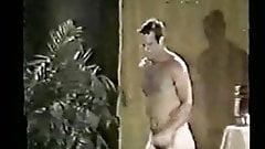 Celebrity Mr Nude California Png