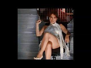 Girls masturbate blogspot Amator creampie karisi ayntritli blogspot com tr
