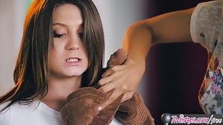 Step Mom Knows Best - Jojo Kiss Sarah Vandella - Built To Spill