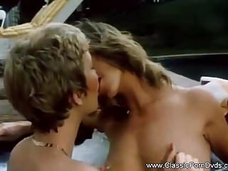 Kristen archives lesbian hot tub - Classic lesbians in the hot tub