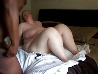 Nude pale redheads Pale redhead ssbbw fucked by her black lover