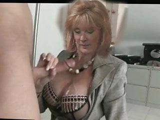 Beverley callard in the nude Beverly callard , liz macdonald tugging