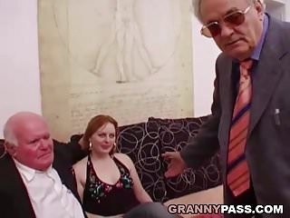 Asstr suck his cock daddy Young girls dance for grandpa before suck his cock