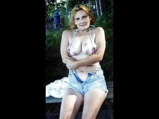 Free pics sexy mature woman Crystal cooze - a very sexy mature woman