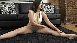 Sexy Chunky MULF Teases