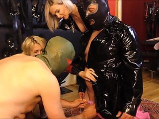 Gay rovaniemi - Gay 69 fags humiliated