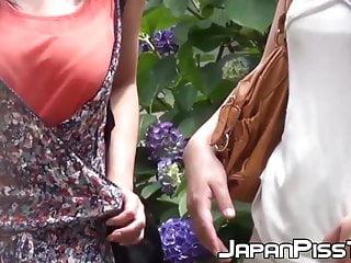 Hairy women going wild for sex Hairy oriental pussies go wild on hidden camera