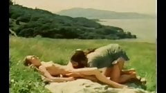 Surfer Girls (1976)