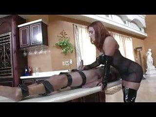 Numb hands sex - :-in the hands of mistresses-part2- ukmike video