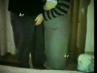 Video sexy amatoriali Provini amatoriali italiani - hans rolly