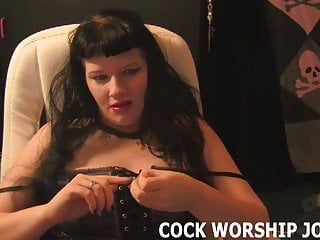 Gay need to suck cock You need to work on your cock sucking skills