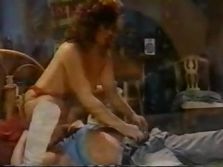 Catalina guirado naked Catalina five-0: undercover 1990 full vintage movie