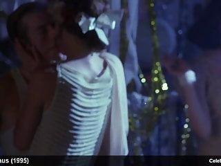 Marketa pechova porn Audie england, eva duchkova marketa hrubesova frontal nude