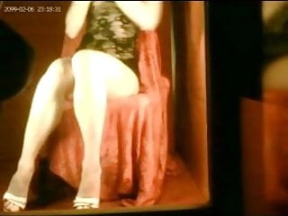 Al adult peep shows Peep show 13